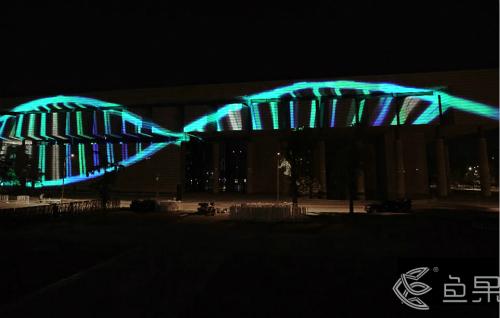 科学手工制作大桥图片
