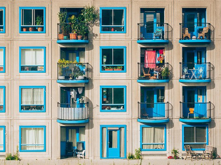 越来越多人经营起民宿市',多家在线旅游平台开拓了民宿业务版图这或许,相关经营乱象也不断涌现满足拥。